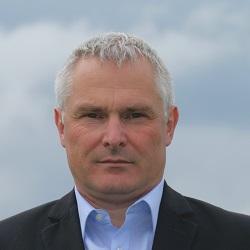 Gerhard Tscheidel